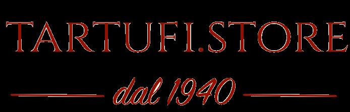 Tartufi Store